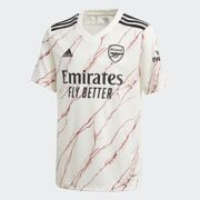 Adidas - AFC A Jersey Netto
