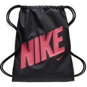 Nike - sportzak Graphic Gym Sack - Kids
