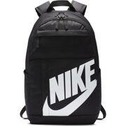 Nike - Elemental 2.0 Backpack