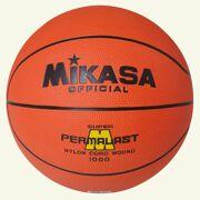 Mikasa - Super Permalast
