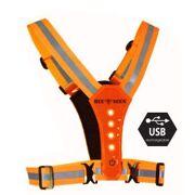 BEE - LED Harness USB