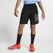 Nike - Dri-FIT Academy Big Soccer Shorts