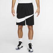 Nike - Dri-FIT HBR Basketball Shorts