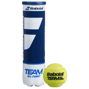 Babolat - Team All Court