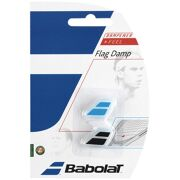 Babolat - Flag Damp X2