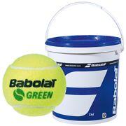 BAB Green Box x72