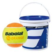 BAB Orange Box x36
