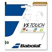 Babolat - VS TOUCH STRING