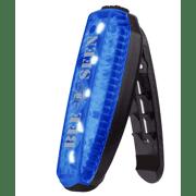 BEE - LED Clip Light USB