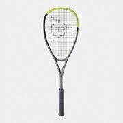 Dunlop - Blackstorm Graphite 5.0