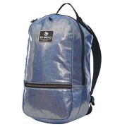 Brabo- BB5310 Backpack Fun Sparkle Blue
