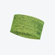 Buff - Dryflex Headband