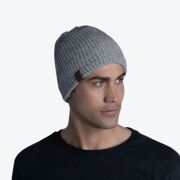 Buff - Knitted & Fleece Muts