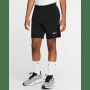 Nike - Court Flex Ace Tennis Shorts Kids
