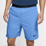 Nike - Sportshort Pro Flex Heren