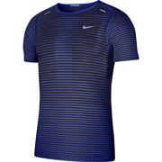 Nike - TechKnit Ultra Running Top