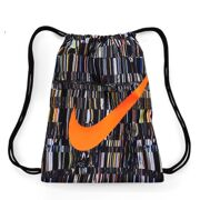 Nike- Kids' Printed Gym Sack