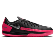 Nike - Jr. Phantom GT Academy IC Kids