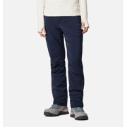 COLUMBIA - BACKSLOPE INSULATED PANT