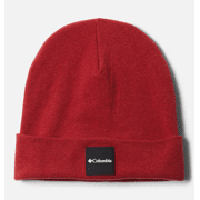 COLUMBIA - CITY TREK GRAPHIC BEANIE