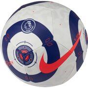 Nike - Premier League Pitch Voetbal