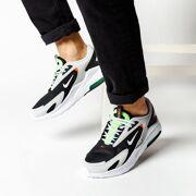 Nike - Sneakeres Air Max Bolt Heren