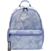 Nike Brasilia JDI Mini Kids' Printed Backpack