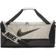 Nike Brasilia sporttas