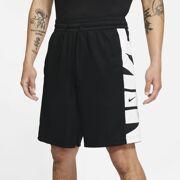 Nike - Dri-FIT Starting 5