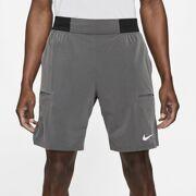 NikeCourt Dri-FIT Slam shorts