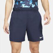 Nike Court Flex Victory short