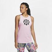 Nike - Dri-Fit T-shirt