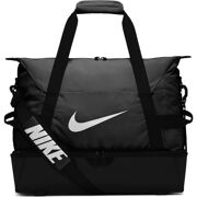 Nike - Academy Team Soccer Hardcase Bag (Medium)