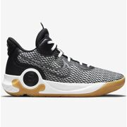 Nike - KD Trey 5 IX  Basketbalschoen Unisex