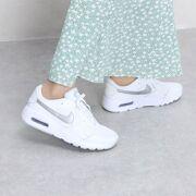Nike -Sneakers Air Max SC  dames