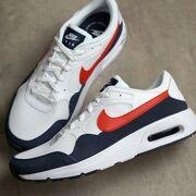 Nike - Sneakers Air Max SC Heren