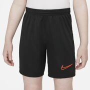 Nike -Dri-FIT Academy voetbalshort Kids