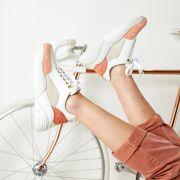 Cycleur de Luxe - BRIGI