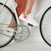 Cycleur de luxe - Fox-Poppy