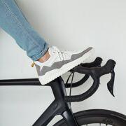 Cycleur de Luxe - Sneakers Illinois Heren