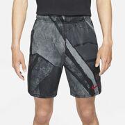 Nike Dri-FIT Men's Printed Training Shorts