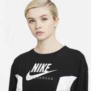 Nike - Sweater Sportswear Heritage Crew dames