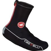 Castelli - Diluvio 2 All-Roas Shoecover