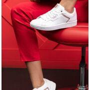 K-Swiss -Sneaker  Clean Court II Dames