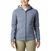 Columbia - Heather Canyon Softshell Dames