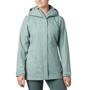 Columbia - Splash A Little II Jacket Dames