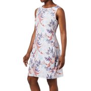 Columbia - Chill River Printed Dress Dames