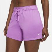 Nike Dri-FIT Attack shorts