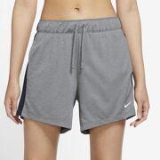 Nike Dri-FIT Women's Graphic Training Shorts