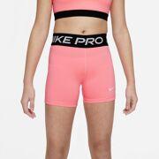 Nike - Pro sportshort Kids